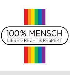 Projekt 100% MENSCH